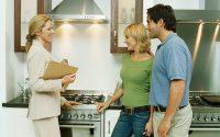 На что обращать внимание при бронировании квартиры в Сукко?