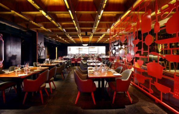 neobyichnyie-restoranyi