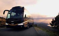 Особенности пассажирских автобусных перевозок