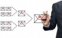 Правила e-mail рассылки клиентам
