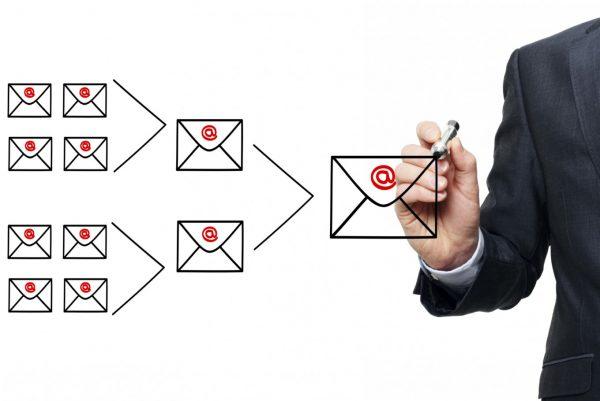 pravila-e-mail-rassyilki-klientam