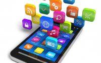 Самые полезные программы для популярной системы Android
