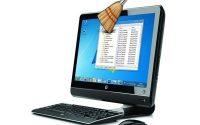 Программная чистка компьютера: выбор лучшей программы