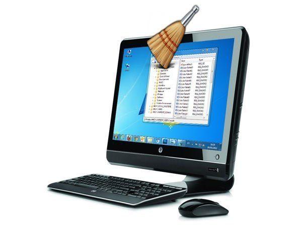 programmnaya-chistka-kompyutera