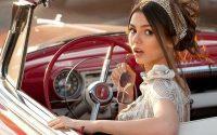 """Как выбрать """"женский"""" автомобиль? (2)"""