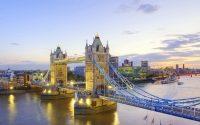 Виды недвижимости в Великобритании