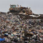 Вывоз мусора с лицензией