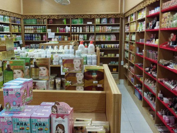 kosmetika-iz-tailanda-2
