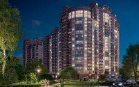 СпецСтройКубань – лидер продаж собственного и недорого жилья
