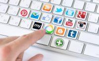 Накрутка подписчиков и другие советы для развития бизнеса в соцсетях
