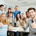 Преимущества обучения в Польше и как поступить?
