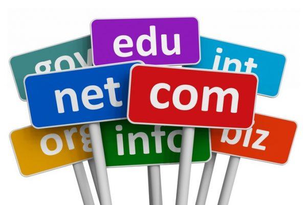 Регистрация домена: что важно знать?