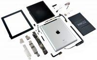 Самостоятельный ремонт техники Apple: а стоит ли?