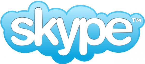 skachat-skype