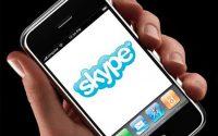 Очевидные и скрытые возможности Skype