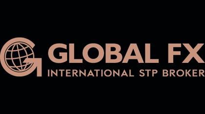 Global FX отзывы — залог надежности брокера