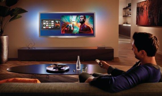 Лидирующая пятерка мировых производителей IPTV/OTT приставок