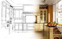 Изготовление мебели на заказ: плюсы и минусы