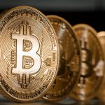 Какие преимущества имеет биткоин?