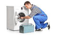 Как выбрать фирму по ремонту стиральных машин?