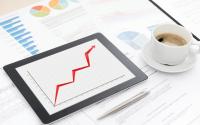 Эффективное продвижение сайтов от компании Fireseo