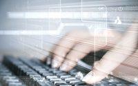 Система автоматизации бизнес-процессов от компании «ПАГ»