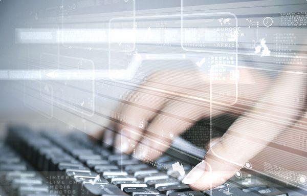 sistema-avtomatizatsii-biznes-protsessov