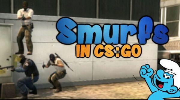 csgo_smurfs