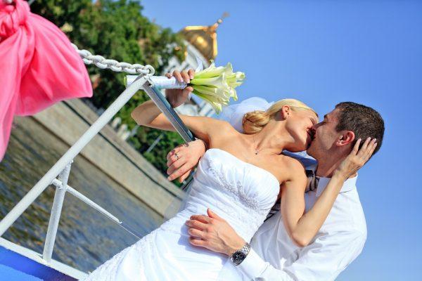 svadba-na-teplohode-v-moskve