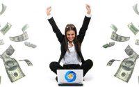 Где можно зарабатывать в Интернете деньги без вложений и обмана?