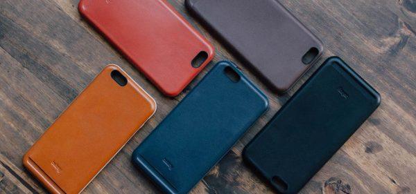 ТОП лучших аксессуаров для IPhone 7 Plus