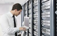 Аренда сервера в компании Метаклауд
