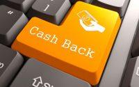 Лучшие кэшбэк сервисы для заметной экономии Ваших денег