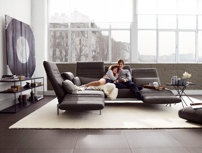 Как выбрать и где купить удобный диван?