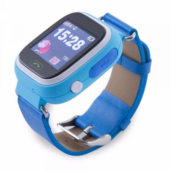 smart-baby-watch-q80