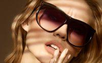 Нюансы выбора солнцезащитных очков
