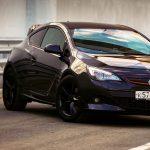 Катализатор для автомобиля: сколько стоит и как выбрать
