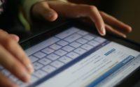 Как аккаунт Вконтакте можно использовать для развития бизнеса?