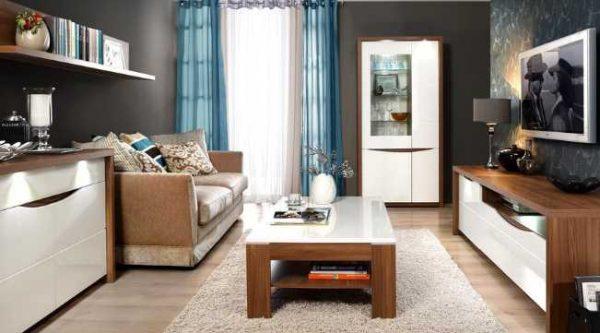 мебель шоп 77