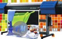 Принт Маркет – сервис заказа рекламной полиграфии и сувенирной продукции