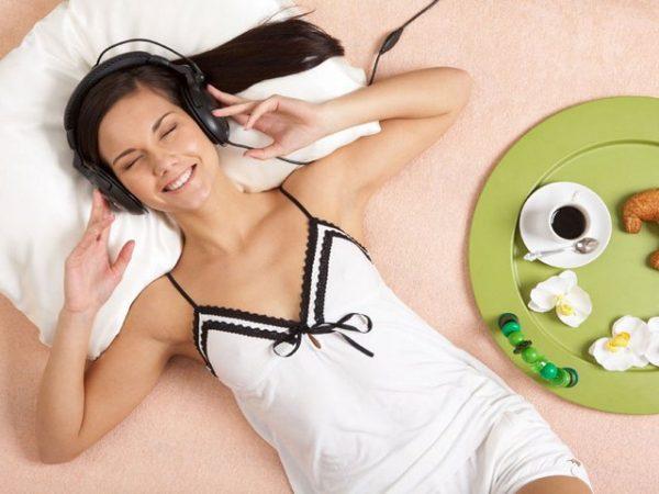 послушать музыку на mp3laguna.ru