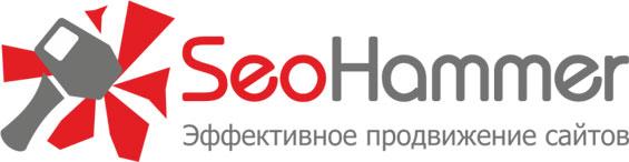 http://seohammer.com.ua/