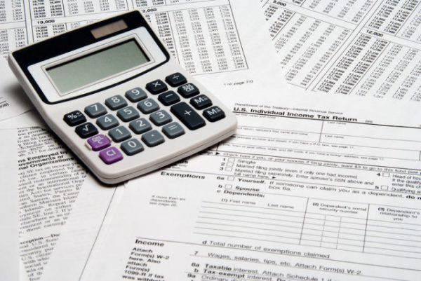 В чем преимущества налогового консалтинга?