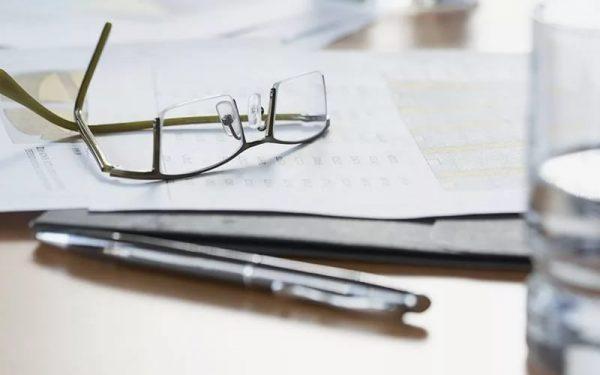Перечень услуг специалистов по налоговому консалтингу