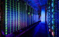 Лучшие из лучших: выгодные тарифы и условия от хостинг-провайдера ABC Server