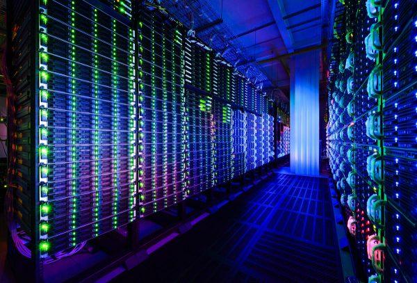 ABC Server