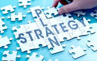 Стратегический консалтинг