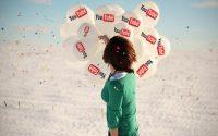 Азы монтажа видео и звука youtube-роликов: что нужно знать?