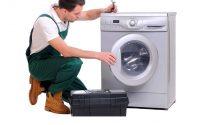 Ремонт стиральных машин Bosch: распространенные поломки и способы их устранения