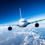 Авиабилеты: как покупать выгодно?